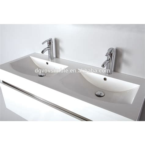 bathroom basin manufacturers bathroom sink 187 bathroom sink manufacturers marvelous