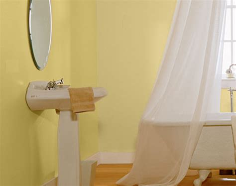 Bathroom Paint Color Ideas by Bathroom Paint Colors