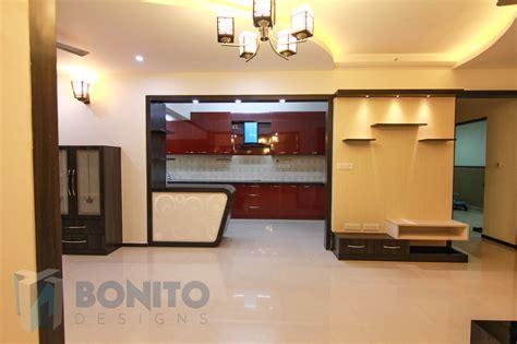 simple but elegant home interior design simple but elegant home interior design home design wall