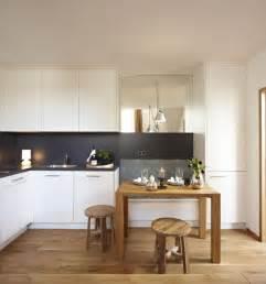 kche mit integriertem essplatz kche mit integriertem essplatz dekoration inspiration innenraum und m 246 bel ideen