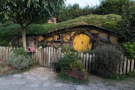 hobbit haus thüringen ein hobbit haus a house of a hobbit picture of