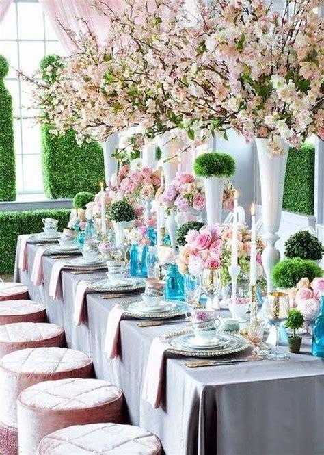best 25 bridal showers ideas on bridal shower ideas brunch decor and