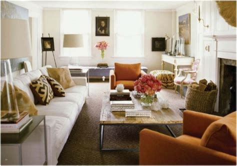 tips for designing a house how to decorate your home for thanksgiving