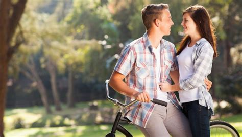 film remaja pacaran tips untuk orang tua saat anak menemukan cinta pertama