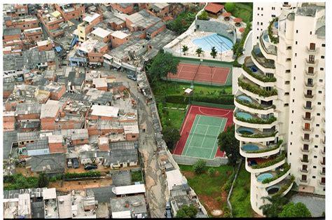 favela brazil slums obama joshua immigration barrios and favelas s 227 o paulo