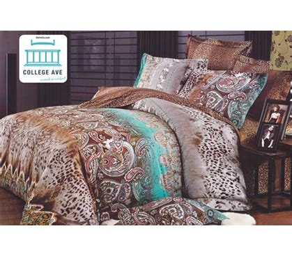 twin xl comforter sets for college twin xl comforter set college ave dorm bedding xl twin