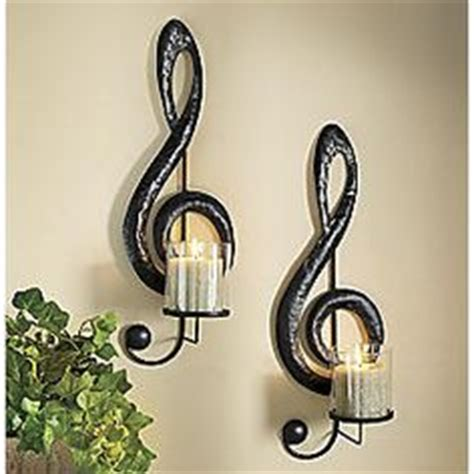 musical home decor musical note wall decor wall decor musicals and note