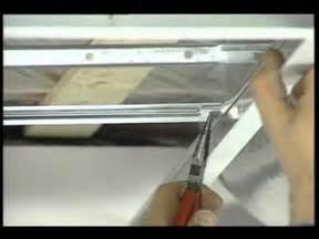 comment installer luminaire plafond suspendu la r 233 ponse