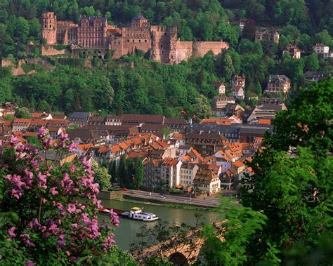 best 25 attractions in germany ideas on