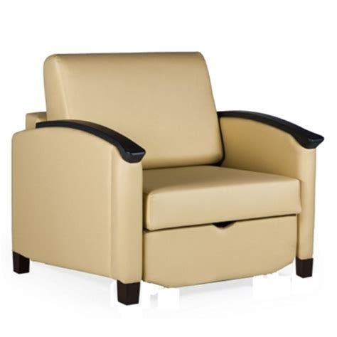 medical recliners for patients medical recliners for patients patient recliners for