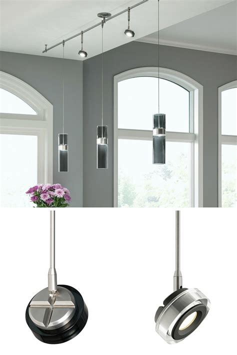 27 best images about track lighting on pinterest track 17 best images about track lighting ideas on pinterest