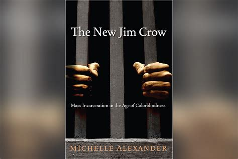 an engineered injustice philadelphia books aclu new jersey prisons ban book on mass incarceration