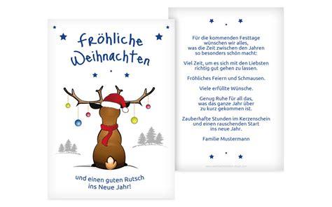 Weihnachtskarten Drucken Online Kostenlos by Weihnachtsgr 252 223 E Online Gestalten Weihnachtskarten Druck