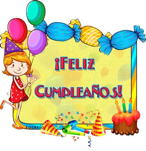 imagenes feliz cumpleaños mi niña feliz cumplea 241 os ni 241 a con globos