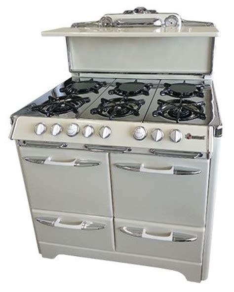 Kitchen Sales 4840 by Best 25 Vintage Appliances Ideas On Vintage