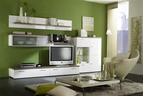 living room wall unit ideas decorating charming living room wall unit design idea