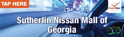 mall of nissan sutherlin nissan mall of nissan service center