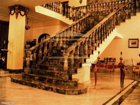 Marble Stairs Design Marble Stairs Designs Marble Company I Built To Build