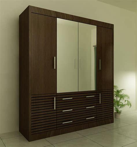dressing room almirah design interior design november 2010