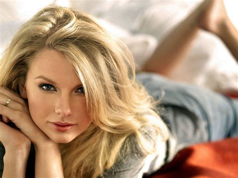 taylor swift leaked taylor swift the american beauty taylor swift pictures