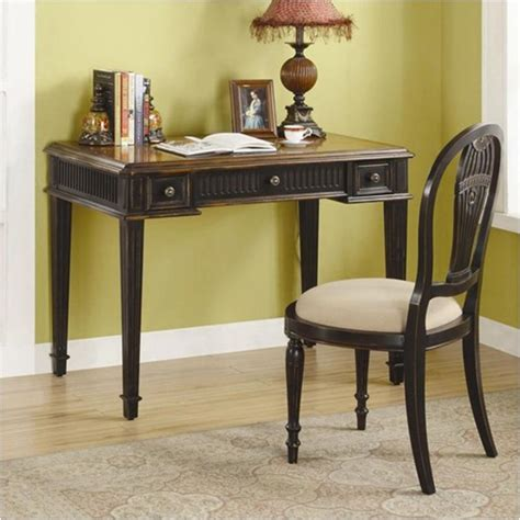 42 inch writing desk 239 10 442 furniture triesta writing desk 42 inch