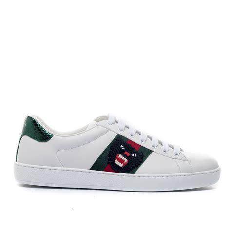 gucci sport shoes multi credomen