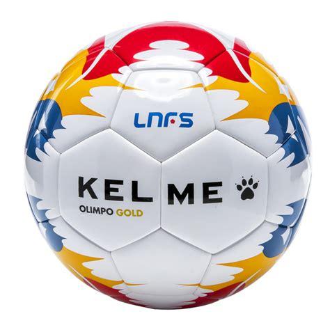 balones de futbol sala bal 243 n de f 250 tbol sala r 233 plica liga nacional f 250 tbol sala