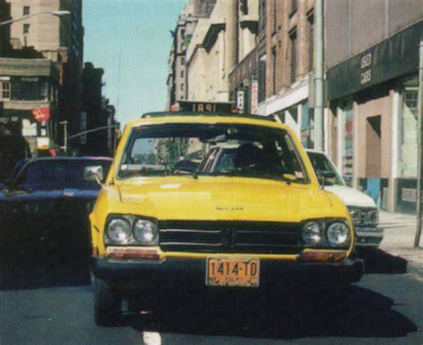 peugeot york taxis espa 209 oles de los a 209 os 60 70 80 y 90 p 225 web de