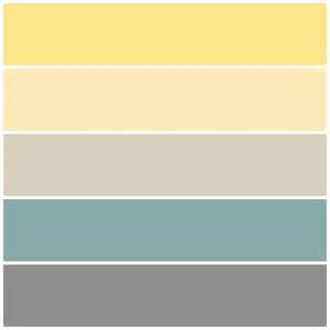 ici paint colors paint colors room colors and ici paints on