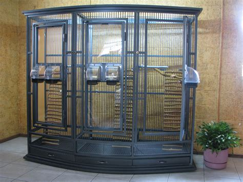 big cage large budgie cages for sale