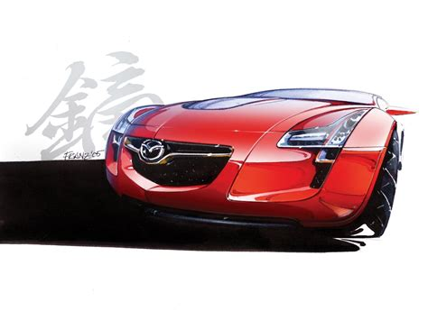 how cars run 2009 mazda rx 8 navigation system 2009 mazda rx 8 review top speed
