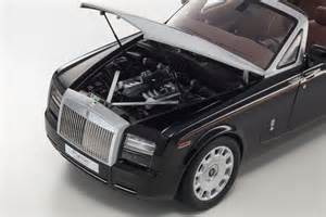 Two Door Rolls Royce Phantom Price Rolls Royce Phantom 2 Door Coupe In 1 12 Scale By Kyosho