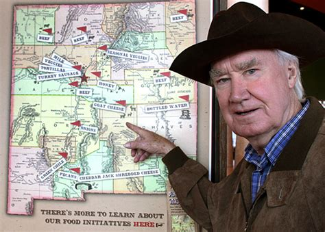 forrest fenn treasure map forrest fenn treasure millionaire hides chest of gold and jewels and encourages