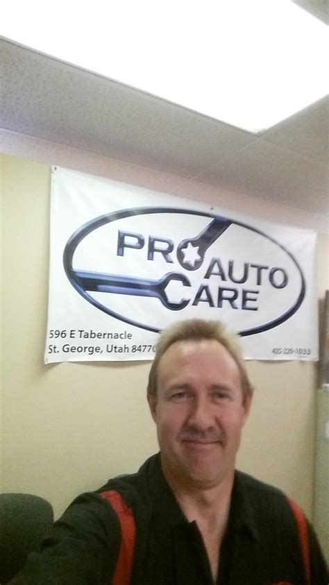Pro Auto Care   16 Photos & 31 Reviews   Auto Repair   935