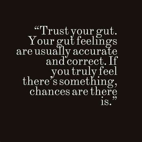 trust your gut www imgkid the image kid has it