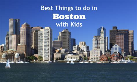 best things to do in best things to do in boston with voyage