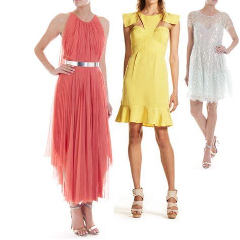 design clothes online australia 10 best bridesmaid dresses from australian designers