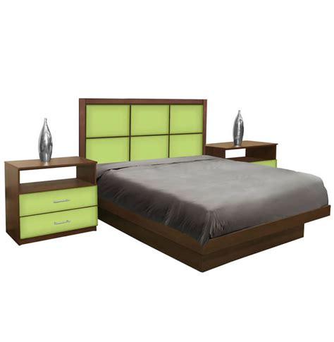 4pc devon queen platform bedroom set bd ns mr dsr queen platform bedroom set rico queen size platform