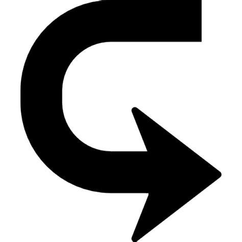 canapé en forme de u fl 232 che en forme de u 224 tourner t 233 l 233 charger icons