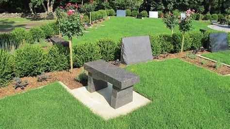 Garden Cemetery Wittenberg Estate Garden Ferncliff Cemetery Association