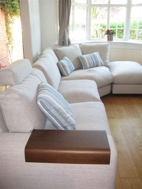 bay window corner sofa 17 images about segura freestanding modules on pinterest