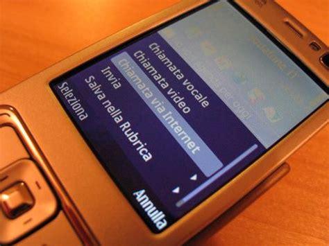 www mobile vodafone it cellulari configurazioni wap e apn per tim vodafone