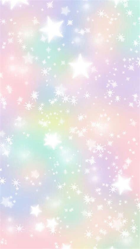 Bebe Glitter Sabrina pastel rainbow background archive 210 investingbb