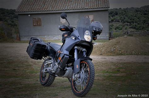 Ktm Black Ktm Ktm 950 Adventure Black Moto Zombdrive