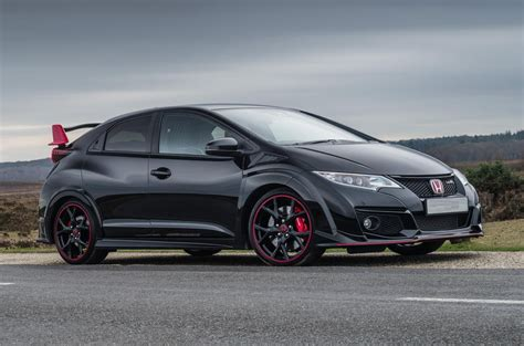honda civic type r 2017 2017 honda civic type r black edition specs price exterior