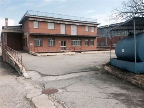 capannoni in affitto torino e provincia capannoni industriali torino in vendita e in affitto