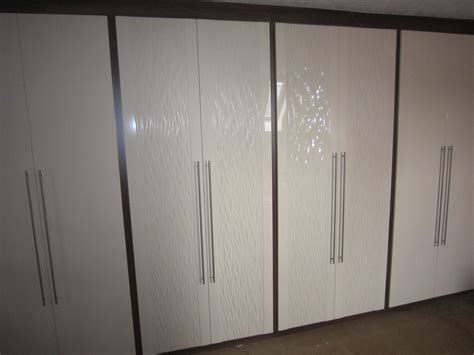 Gloss Door Wardrobes high gloss wardrobes contemporary wardrobes gloss