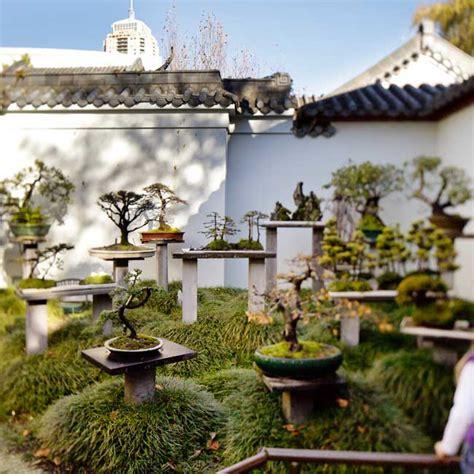 china garden richfield