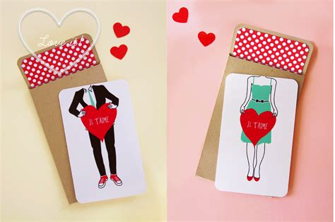 Valentines Gifts For Everyone Ly Fashion Finds by 30 Most Diy Gifts For For This S