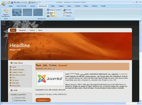 theme creator wordpress create wordpress themes easy wordpress theme maker
